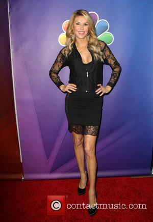 Brandi Glanville - Photographs of a variety of stars as they attended the 2015 FOX Winter Television Critics Association All-Star...