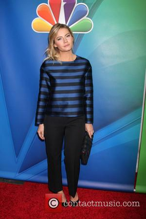 Elisha Cuthbert - Photographs of a variety of stars as they attended the 2015 FOX Winter Television Critics Association All-Star...