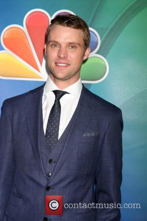 Jesse Spencer - Photographs of a variety of stars as they attended the 2015 FOX Winter Television Critics Association All-Star...