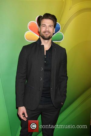 Nick Zano - Photographs of a variety of stars as they attended the 2015 FOX Winter Television Critics Association All-Star...