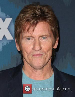 Denis Leary - Celebrities attend 2015 FOX Winter Television Critics Association All-Star Party at Langham Huntington Hotel. at Langham Huntington...