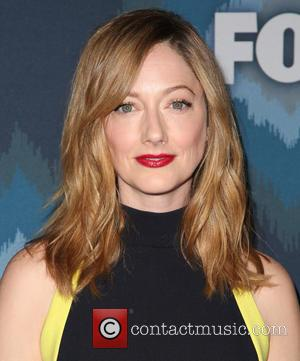 Judy Greer Suggests There Are Lots Of Comedic Elements In Marvel's 'Ant-man'