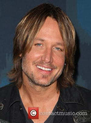 Keith Urban - Celebrities attend 2015 FOX Winter Television Critics Association All-Star Party at Langham Huntington Hotel. at Langham Huntington...