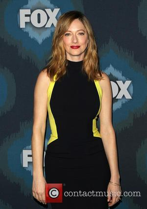 Judy Greer - Photographs of a variety of stars as they attended the 2015 FOX Winter Television Critics Association All-Star...