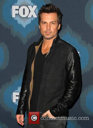 Len Wiseman - Photographs of a variety of stars as they attended the 2015 FOX Winter Television Critics Association All-Star...