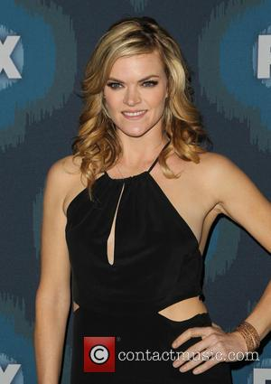 Missi Pyle - Photographs of a variety of stars as they attended the 2015 FOX Winter Television Critics Association All-Star...