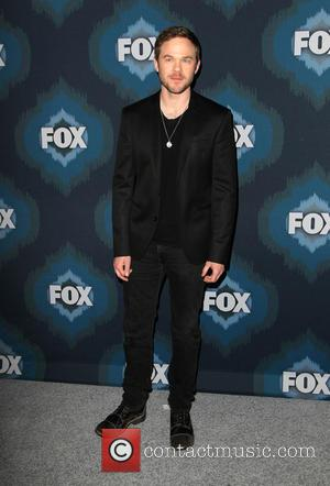 Shawn Ashmore - Photographs of a variety of stars as they attended the 2015 FOX Winter Television Critics Association All-Star...