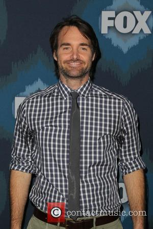Will Forte Cast As National Lampoon Co-founder