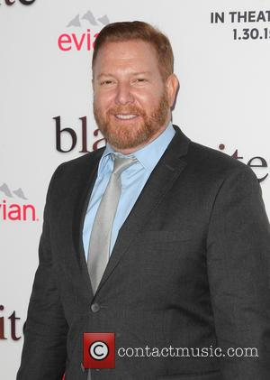Ryan Kavanaugh