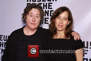 Christine Vachon and Pamela Koffler