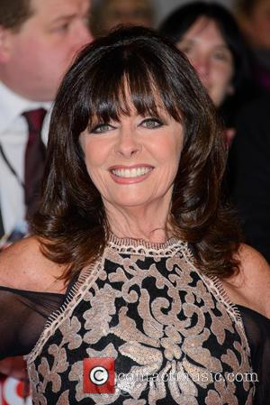 Vicki Michelle - A host of British television stars were photographed on the red carpet at The National Television Awards...