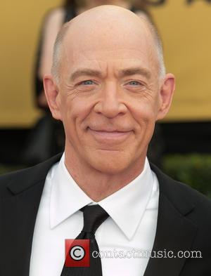 JK Simmons Was Just the Worst - and the Best - on Last Night's SNL