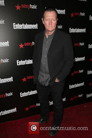 Robert Patrick - Celebrities attend Entertainment Weekly's Celebration honoring the 2015 SAG Awards nominees - Red Carpet at The Chateau...