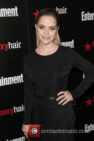 Taryn Manning - Celebrities attend Entertainment Weekly's Celebration honoring the 2015 SAG Awards nominees - Red Carpet at The Chateau...