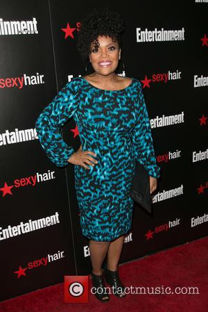 Nicole Brown and Entertainment Weekly