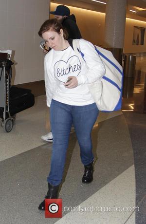 'Appropriate Behaviour': Is Desiree Akhavan The New Lena Dunham?