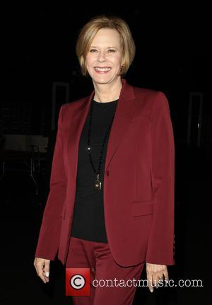 JoBeth Williams - 2015 SAG Behind The Scenes at Shriner Exposition Center - Los Angeles, California, United States - Friday...