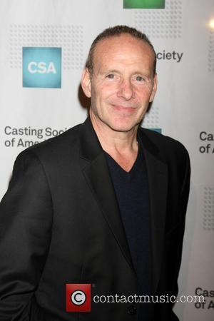 Mark Teschner