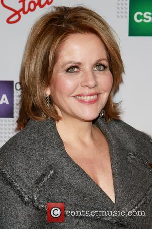 Renee Fleming - A host of stars were photographed as they arrived at the Casting Society of America 30th Annual...