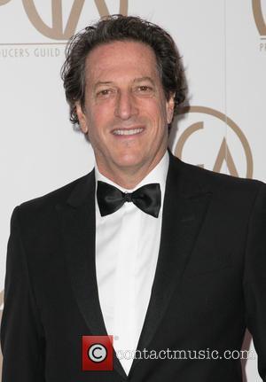 Andrew Millstein