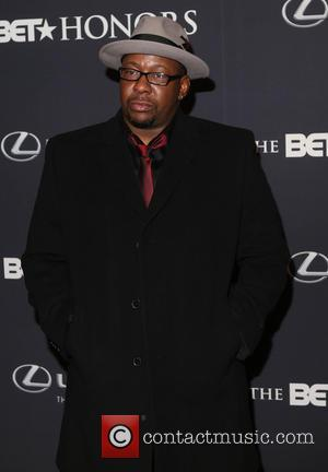Bobby Brown In Rehab - Report
