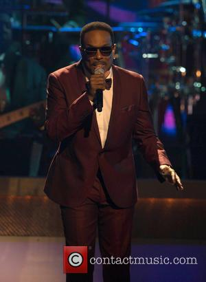 Charlie Wilson - A host of stars performed and accepted awards at the 2015 Black Entertainment Television (BET) Honors which...