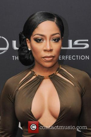 K. Michelle Cancels U.s. Tour With Azealia Banks