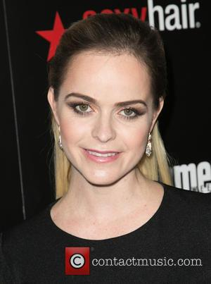 Taryn Manning - Celebrities attend Entertainment Weekly's celebration honoring the 2015 SAG Awards nominees at Chateau Marmont - Arrivals at...