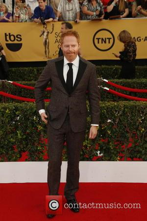 Jesse Tyler Ferguson's Husband Escapes Prosecution In Fatal Traffic Accident