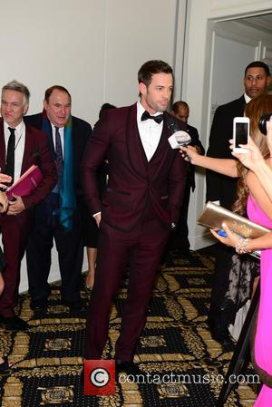 William Levy - The 63rd Annual Miss Universe Pageant at Trump National Doral - Red Carpet Arrivals at Trump National...
