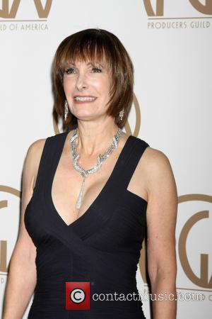 Gale Anne Hurd - A variety of stars were photographed on the red carpet as they attended the Producers Guild...