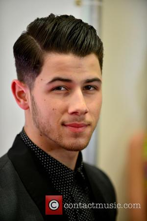Nick Jonas Will Join Lea Michele, Emma Roberts And Abigail Breslin In Fox's 'Scream Queens'