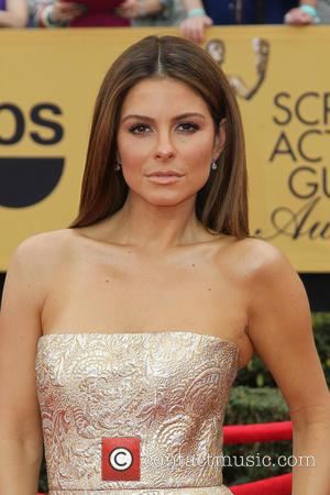 Maria Menounos - A host of stars were photographed on the red carpet as they arrived at the 21st Annual...