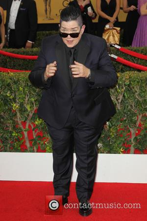 Lea Delaria - A host of stars were photographed on the red carpet as they arrived at the 21st Annual...