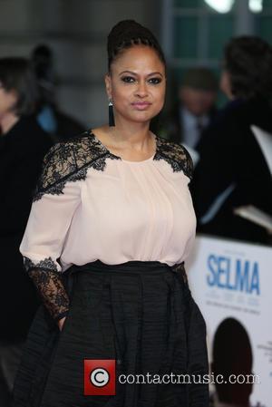 Selma Director Hurt By David Oyelowo's Oscars Snub