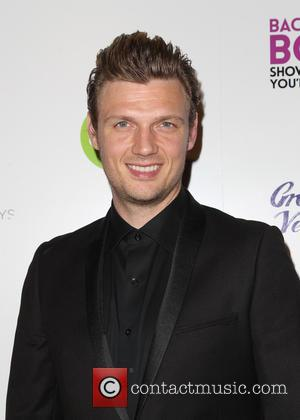 Nick Carter Sued Over Bar Brawl