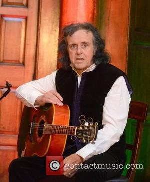 Donovan To Celebrate 70th With London Gig