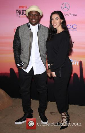 Reggie Bush To Be A Father Again