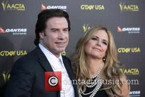 Adele Dazeem: Will John Travolta Make His Second Oscars Flub?