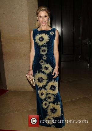 Julie Bowen - 19th Annual Art Directors Guild Excellence in Production Design Awards - Arrivals at THE BEVERLY HILTON HOTEL...