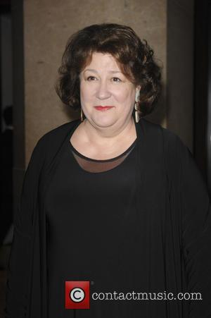Margo Martindale - 19th Annual Art Directors Guild Excellence in Production Design Awards - Arrivals - Los Angeles, California, United...