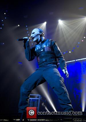 Slipknot Aim To Fight Anti-lgbt Law At North Carolina Show