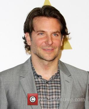 Bradley Cooper Pays Tribute To Real American Sniper On Death Anniversary