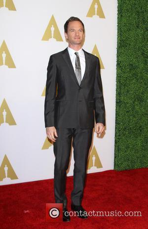 "Host Neil Patrick Harris Promises The Oscars Will ""Be F**king Hilarious"""