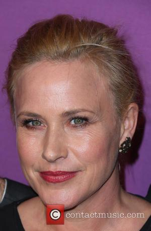 Patricia Arquette: 'Sony Hack Exposed Inequality In Hollywood'