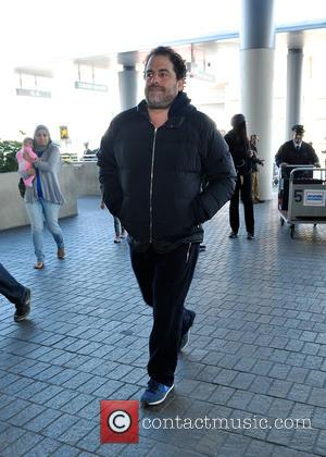 Brett Ratner Suing To Secure Trademark For New Whiskey Venture