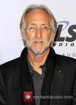 Neil Portnow, National Academy of Recording Arts and Engineers
