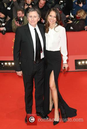 Christoph Waltz - A variety of stars from the film industry were snapped on the red carpet at the 65th...