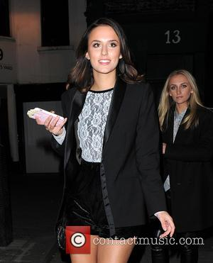 Lucy Watson