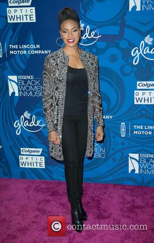 MC Lyte - Celebrities attend 6th Annual ESSENCE Black Women in Music event at Avalon Hollywood. at Avalon Hollywood -...